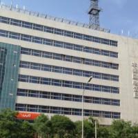 北京服务器托管