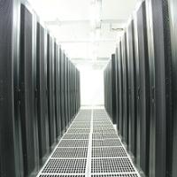 北京兆维服务器托管