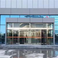 天津联通机房服务器托管年度促销