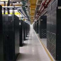 成都中立数据中心