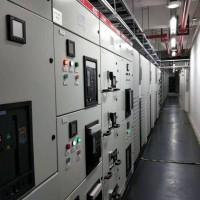 绵阳电信数据机房