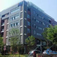 北京64A高电机柜租用,北京荣联大厦机房