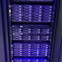 北京服务器托管,1U服务器 10M独享带宽