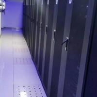 北京IDC机房托管,42U机机柜,10M独享带宽