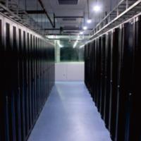 北京GPU服务器托管