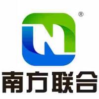 深圳福田BGP机房福田梅林数据中心