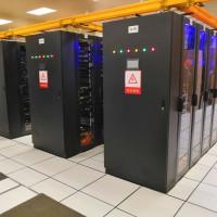 深圳服务器托管深圳机房BGP线路托管